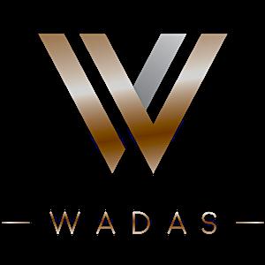 logo Wadas