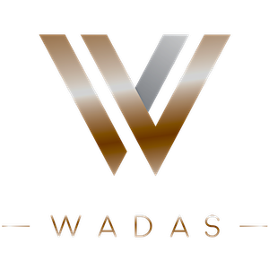 logo Wadas retina