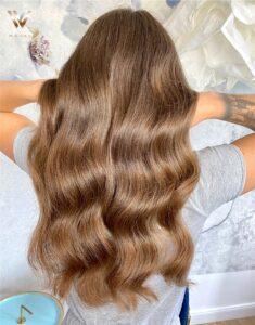 TOP 7 składników dzięki którym Twoje włosy będą piękniejsze